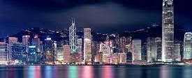 cropped-cityscape.jpeg